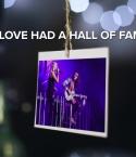 GABBY BARRETT - HALL OF FAME LYRIC VIDEO