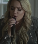GABBY BARRETT - I HOPE DOWNTOWN SESSION VIDEO