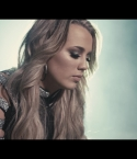 Gabby Barrett - I Hope - Official Music Video