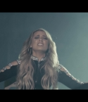 gabby-barrett-i-hope-official-music-video-159.jpg