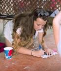 Gabby Barrett - My Childhood - Radio Disney NBT