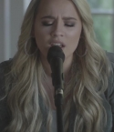 GABBY BARRETT - THE GOOD ONES DOWNTOWN SESSION VIDEO