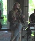 gabby-barrett-the-good-ones-downtown-session-video-270.jpg