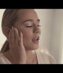 GABBY BARRETT - THE GOOD ONES (OFFICIAL MUSIC VIDEO)