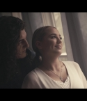 gabby-barrett-the-good-ones-official-music-video-241.jpg