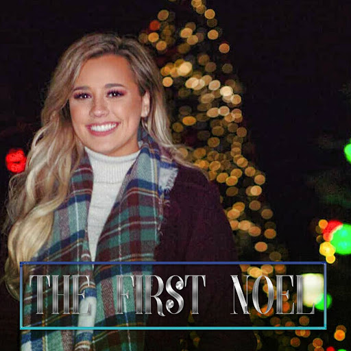Gabby Barrett - The First Noel