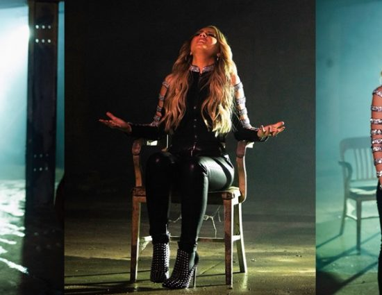 "Gabby Barrett Readies New Single ""I Hope"" on January 25"