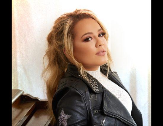 Gabby Barrett Talks Debut Album Goldmine, Life Before American Idol, and Husband Cade Foehner